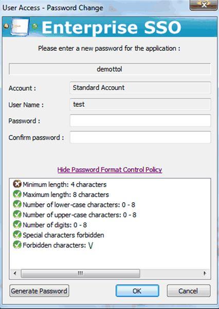 ATT - 20111024_053200_PasswordPolicy.jpg