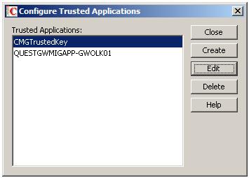 ATT - 20111220_021846_02-VerifyApplication.png