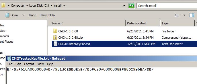 ATT - 20111220_021943_03-CopyKeyFromFile.png