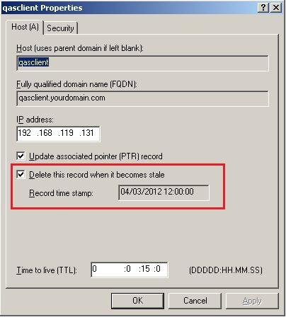 ATT - 20120215_030026_Dynamic.jpg