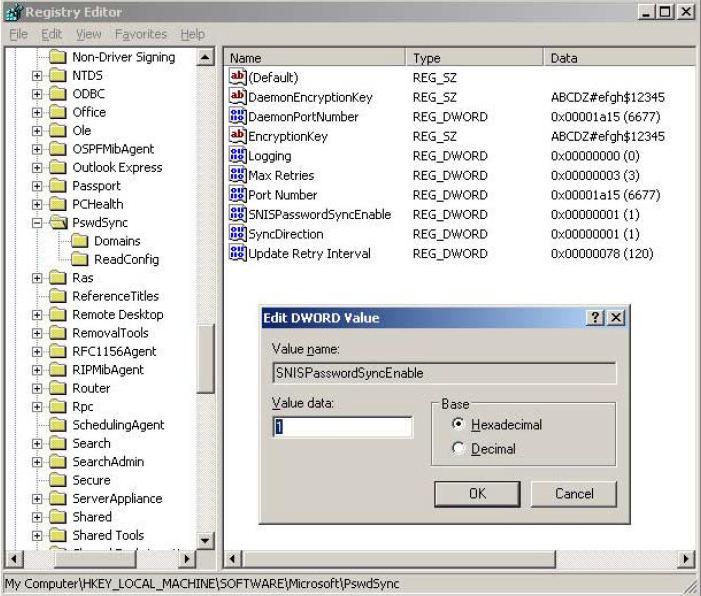 ATT - 20120328_023050_reg.jpg