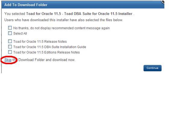 ATT - 20120425_054753_Add To Download Folder.jpg