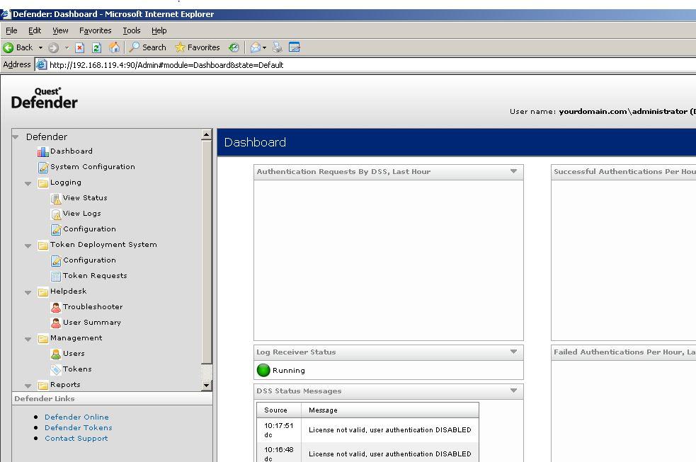 ATT - 20120524_032114_dashboard.jpg