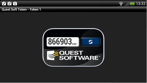 ATT - 20120921_091542_Token.png