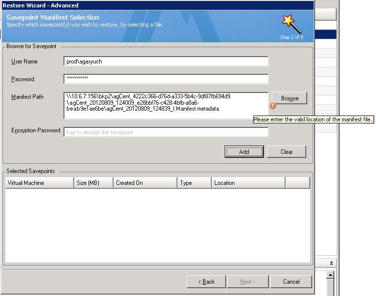 ATT - 20120809_132929_valid_location.png