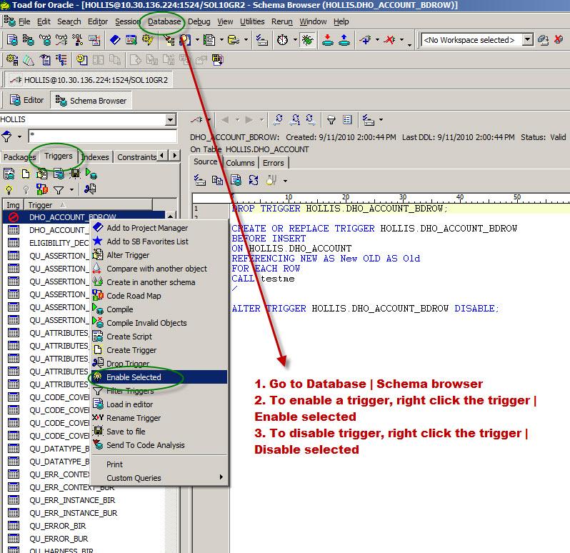 ATT - 20120821_215315_enable or disable trigger.jpg