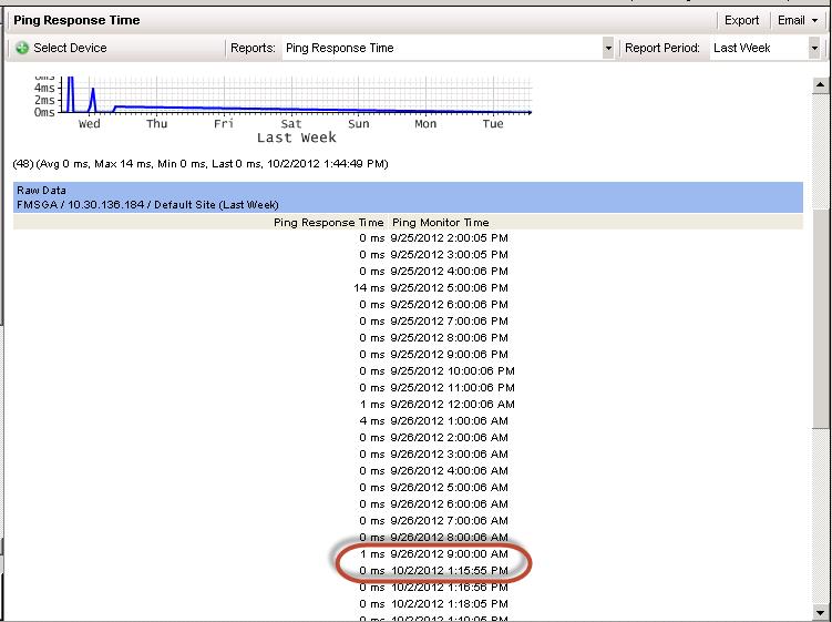 ATT - 20121002_001707_sample.png