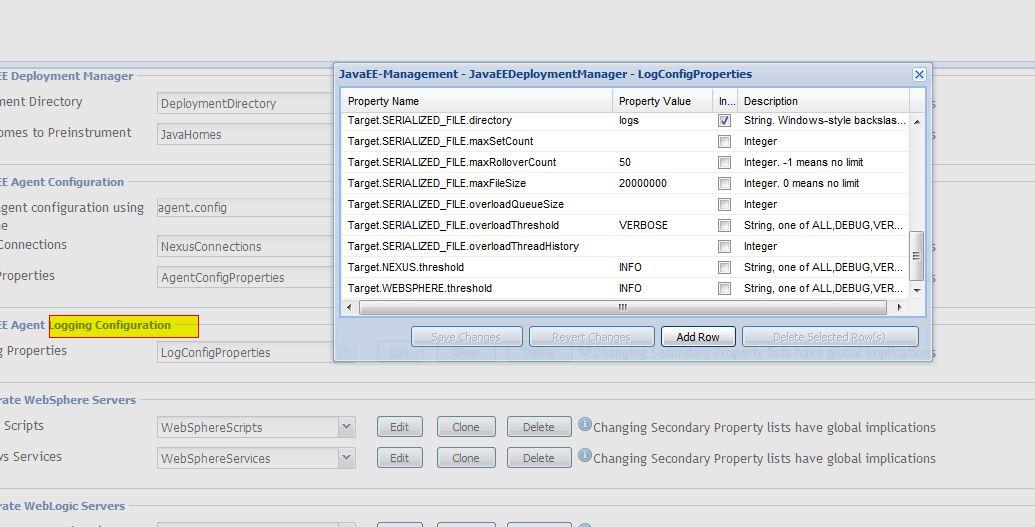 ATT - 20121018_082538_Foglight_-_Agent_Status.jpg
