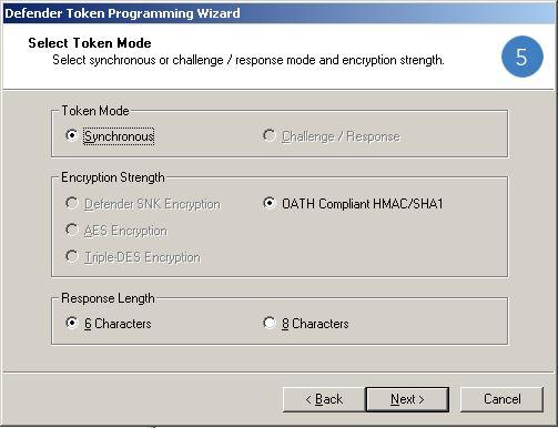 ATT - 20121107_064117_Defender.jpg