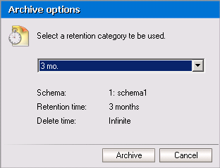 d-archive manually1b