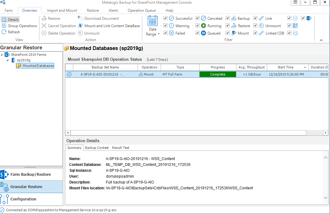 Granular_Restore_Overview_Mounted_Databases