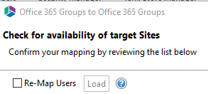 copy office365 group to office265 group5