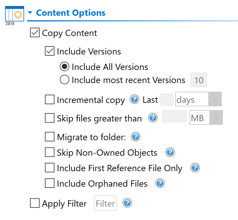 copy google shared drive to office 3652