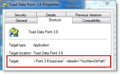 Toad Data Point 4 3 - Installation Guide