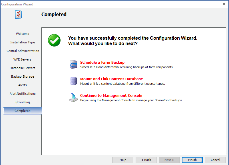ConfigWizard_Complete_Completed