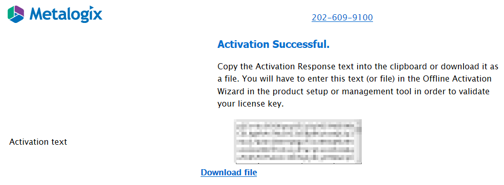 ActivationManually5