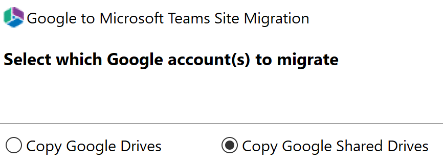 copy google shared drive to office 3651