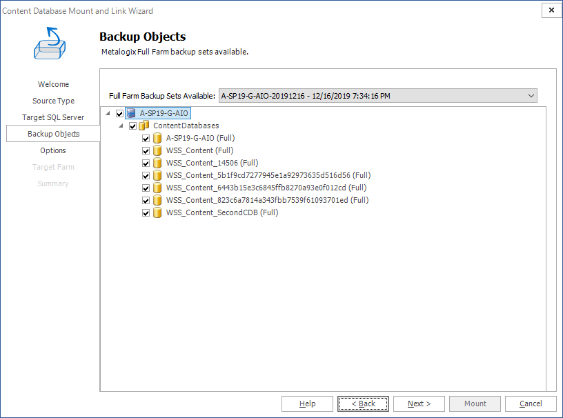 Granular_Restore_Wizard_40_Backup_Objects