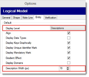 Toad Data Modeler 6 3 - User Guide