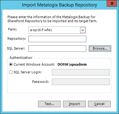 Import_Repository_Dialog