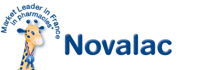 Novalac-United-Pharmaceuticals