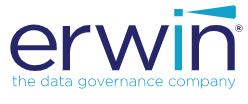 erwin_logo.png