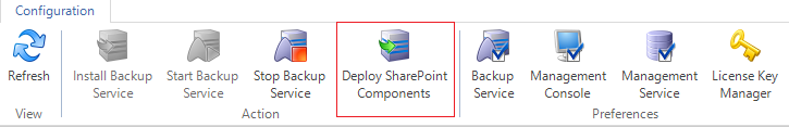 Configuration_Ribbon_DeploySharePointComponents