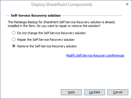 Deploy_SharePoint_Components_Remove