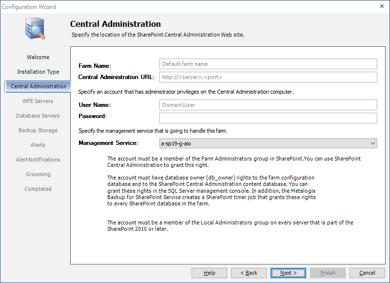 ConfigWizard_Complete_CentralAdministration