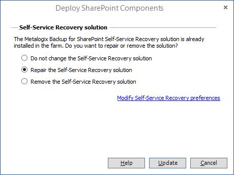 Deploy_SharePoint_Components_Repair