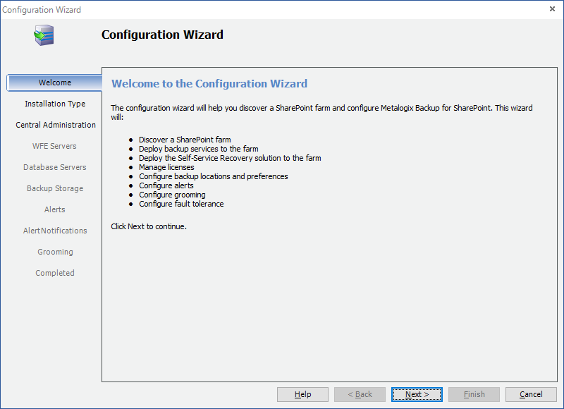 ConfigWizard_Welcome
