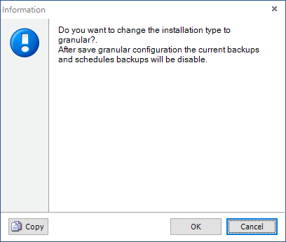 ConfigWizard_Granular_InstallationType_Confirmation