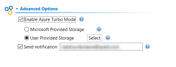 azure turbo and csom 1